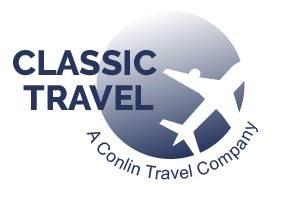 Classic Travel