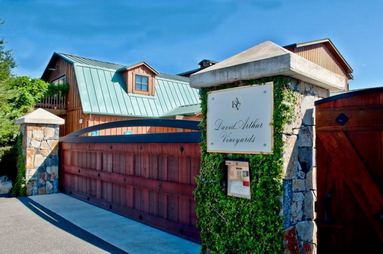 A Travel Agent's Perspective: Napa Valley, California
